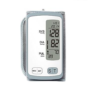 Signstek automática digital Tensiómetro