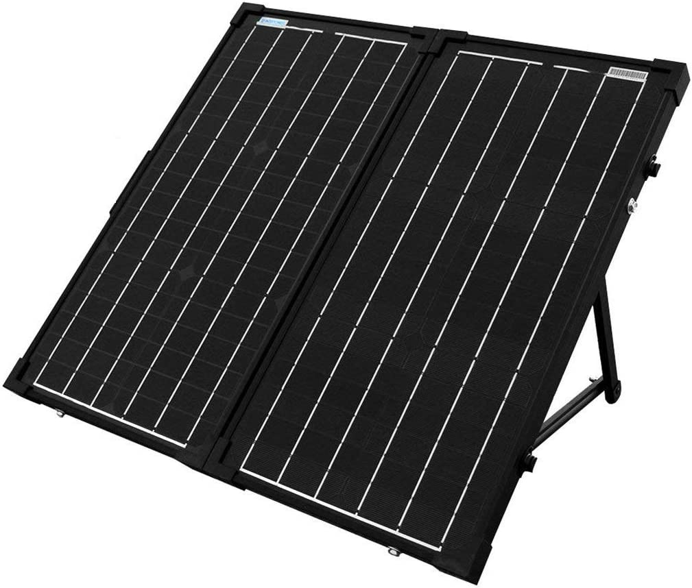ACOPOWER Foldable Solar Panel