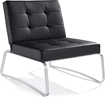 Amazon Com Ashley Furniture Signature Design Crosshaven
