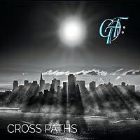 Cross Paths