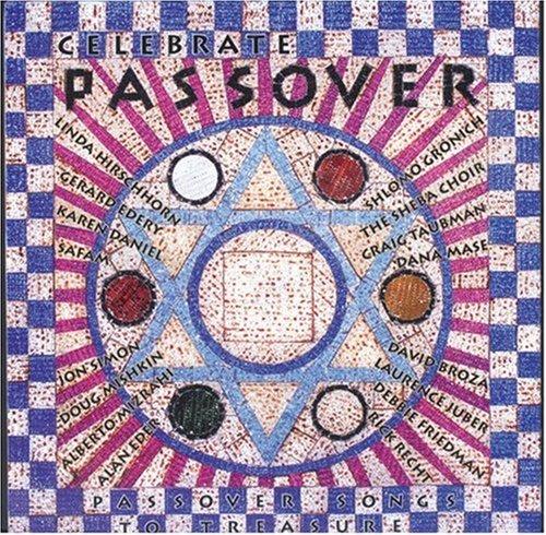 Hold Passover