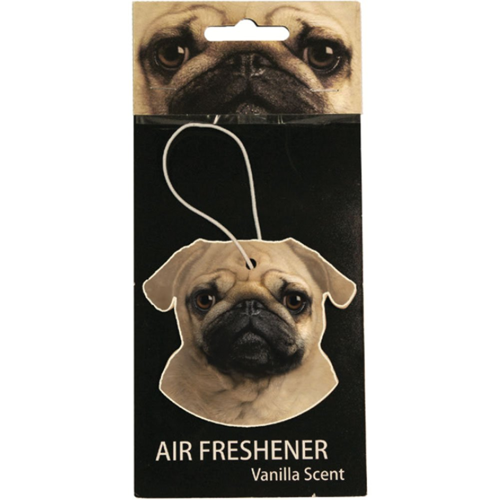 The Mountain Air Freshener B01MDRDMJA
