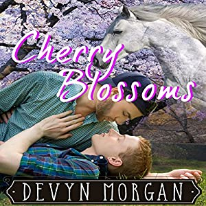 Cherry Blossoms Audiobook