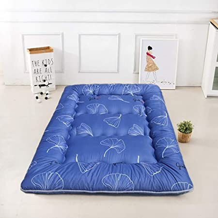 Cuscini Materasso Da Pavimento.Weiwei Futon Furniture Materassi Da Pavimento Tradizionali