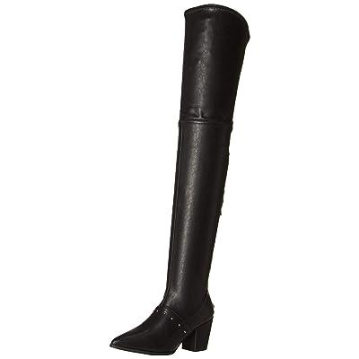 Michael Antonio Women's Laria Knee High Boot | Knee-High