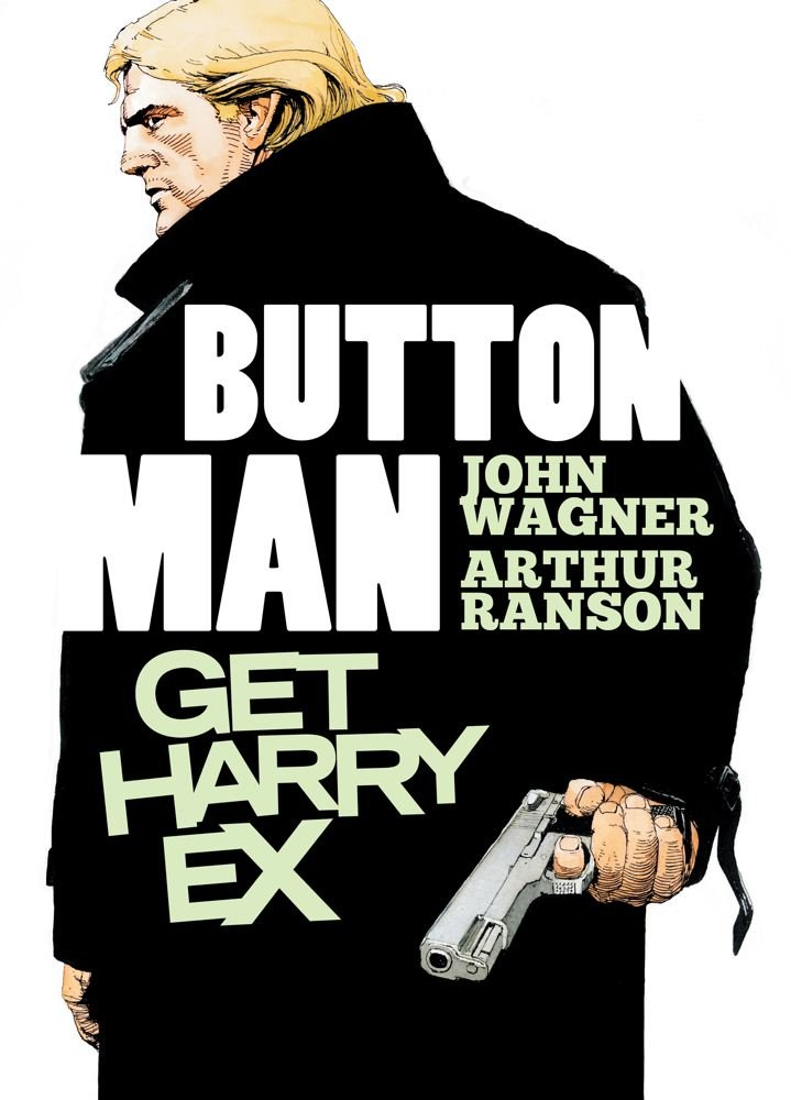 button-man-get-harry-ex