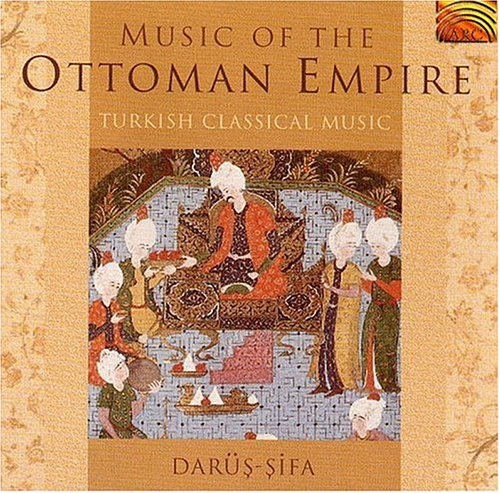 music-of-ottoman-empire-turkish-classical