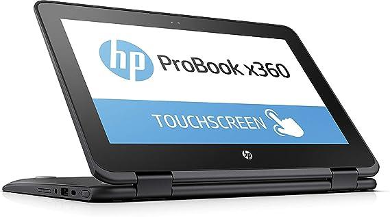 HP Probook x360 11-G1 EE 11.6