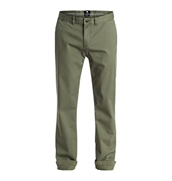 """ef2fe0880 DC Shoes Mens Shoes Worker Straight Fit Chino 32"""" - Pants - Men - 30"""