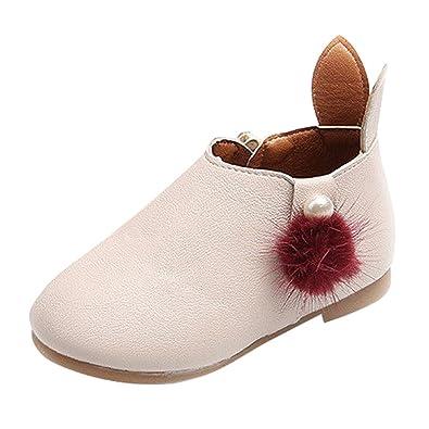 Petite Chaussures Bottes Filles Mxssi Pu En Fille Cuir jSzVpLqMGU