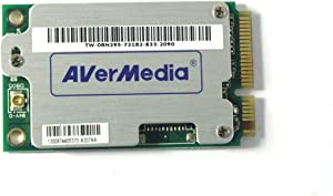 NEW Dell AverMedia XPS One A2010 TV Tuner RN295
