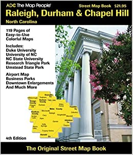 further  also  moreover Advisory Services Panel Raleigh–Durham International Airport  RDU additionally Raleigh–Durham International Airport   Wikipedia besides Raleigh Durham Airport Fire Rescue   Maps   Diagrams furthermore Raleigh Durham Airport RDU Terminal 2 Map likewise Microtel Inn   Suites by Wyndham Raleigh Durham Airport additionally Raleigh  Durham   Chapel Hill  North Carolina  Raleigh  Durham moreover Raleigh  N C   Maps   Downtown Raleigh Map in addition Map Of Raleigh Nc Map Of Also Area Map Zip Code North Hills Raleigh furthermore Raleigh Durham International Airport Airport Maps   Maps and additionally North Carolina Airports Map  Airports in North Carolina  Airports in besides Raleigh Durham Airport Parking   RDU Airport Long Term Parking Rates additionally Perimeter Park   Raleigh Durham Office Park together with Raleigh  N C   Maps   Downtown Raleigh Map. on map of raleigh durham airport area