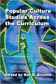 essays reading across curriculum Resource topics teaching writing - writing across the curriculum featured resources a moment of understanding: in this essay.