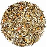 The Indian Chai Ayurvedic Detox Tea 100 Grams