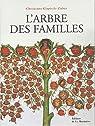 L'arbre des familles par Klapisch-Zuber