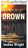 DRO2WN