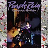 Image of Purple Rain Deluxe (Expanded Edition)(3CD/1DVD)