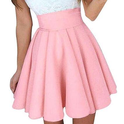 596c8767fe Amazon.com  Hot Sale!!!Womens Skirt