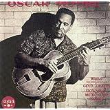 The Oscar Moore Quartet with Carl Perkins