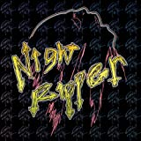 : Night Ripper