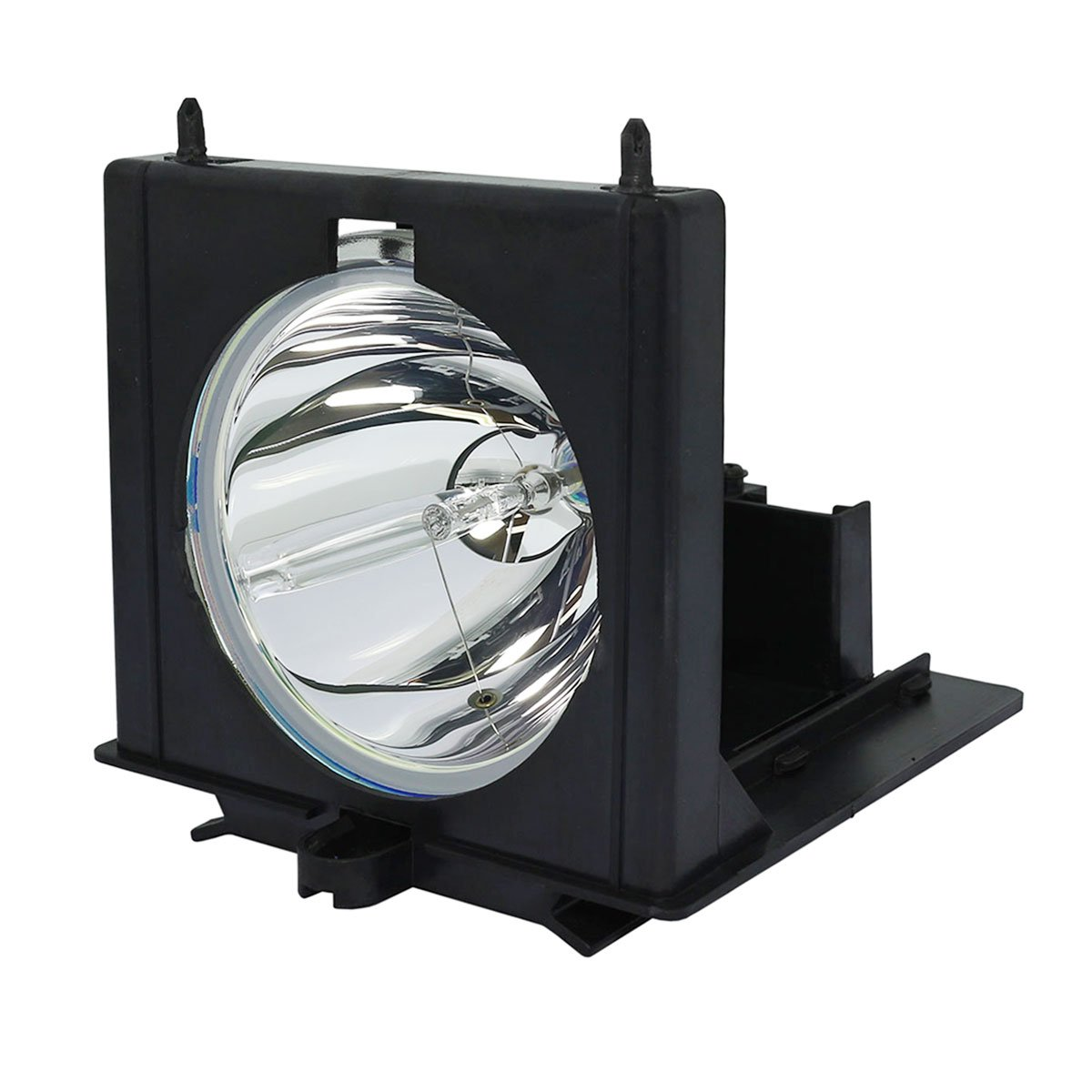 SpArc テレビ交換用ランプ 囲い/電球付き RCA HD50LPW163YX2(H) Platinum (Brighter/Durable) B07MPSS5LY Lamp with Housing Platinum (Brighter/Durable)