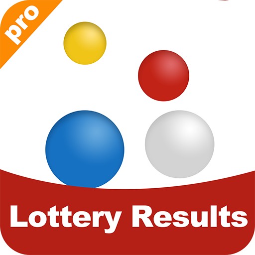 Lottery Results Pro
