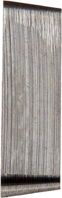 6 SPC 70606 Vbg Brake Lathe Bits
