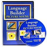 Stages Learning SLM551