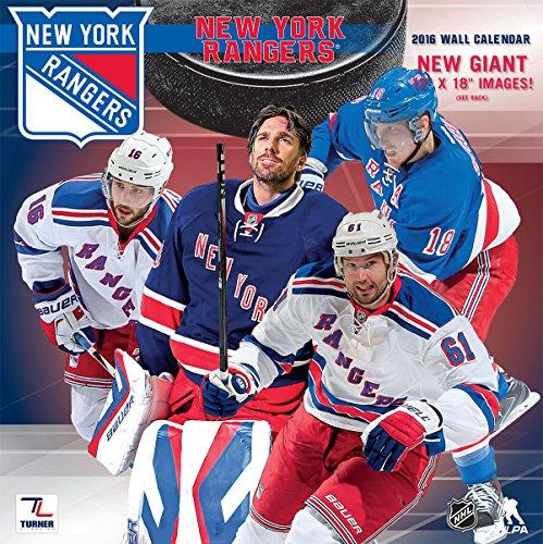 2015 calendar wall new york - 6