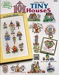101 Tiny Houses (#3701)