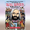 Shell Shocked: My Life with the Turtles, Flo and Eddie, and Frank Zappa, etc. Audiobook by Howard Kaylan, Jeff Tamarkin Narrated by Howard Kaylan