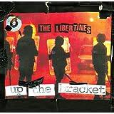 Up the Bracket [Vinyl]