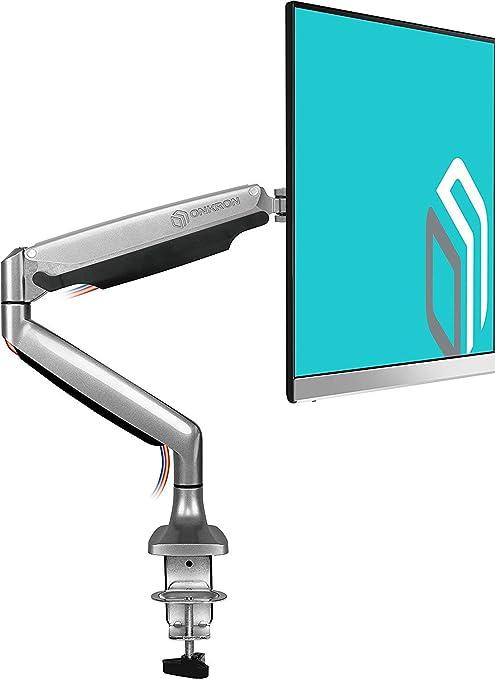 ONKRON Soporte para Monitor LCD LED 17 a 32 Pulgadas Brazo ...