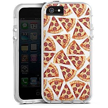 coque pizza iphone 8 plus