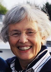 Carol K. Anthony