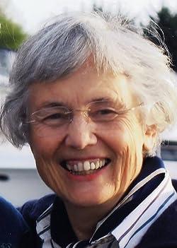 3721fa9f1a Carol K. Anthony en Amazon.es  Libros y Ebooks de Carol K. Anthony