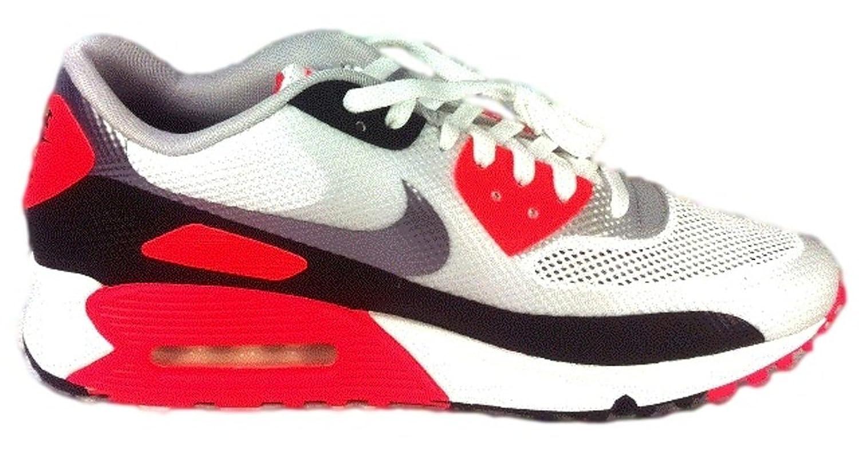   Nike Air Max 90 Hyp PRM Infrared Pack (548747