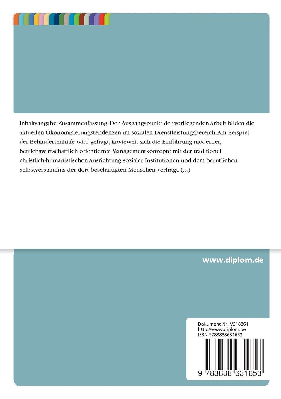 Niedlich Gute Zusammenfassung Der Beruflichen Zusammenfassung ...