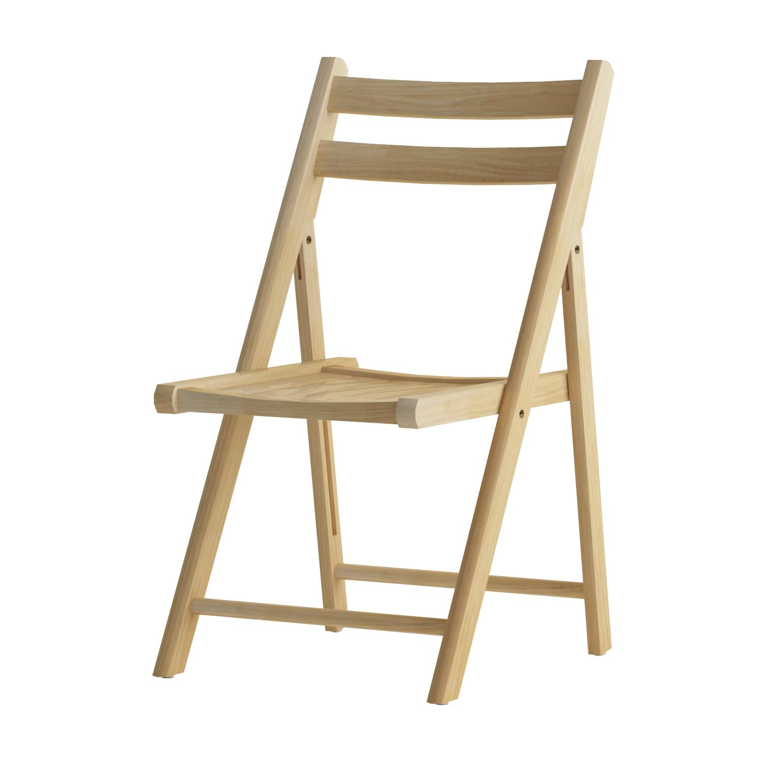 12 people when using folding chairs 12 people should fit comfortably - Amazon Com Winsome Wood Folding Chairs Natural Finish Set Of 4 Chairs