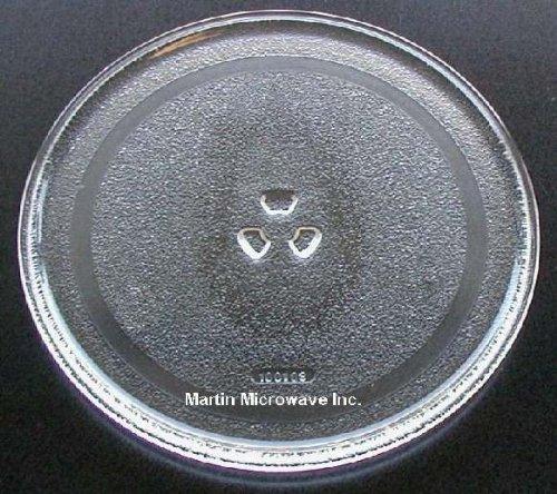 microwave glass plate 10 - 5