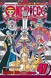 One Piece, Eiichiro Oda, 1421534630