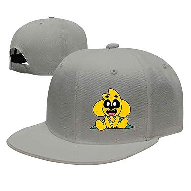 Trendy Top store Gorras Planas Vintage Mike-CRA-CK para Perro, de ...