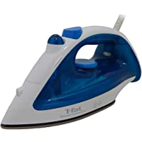 Plancha T-Fal Essential Ceramic Mod. FV1036 - Azul