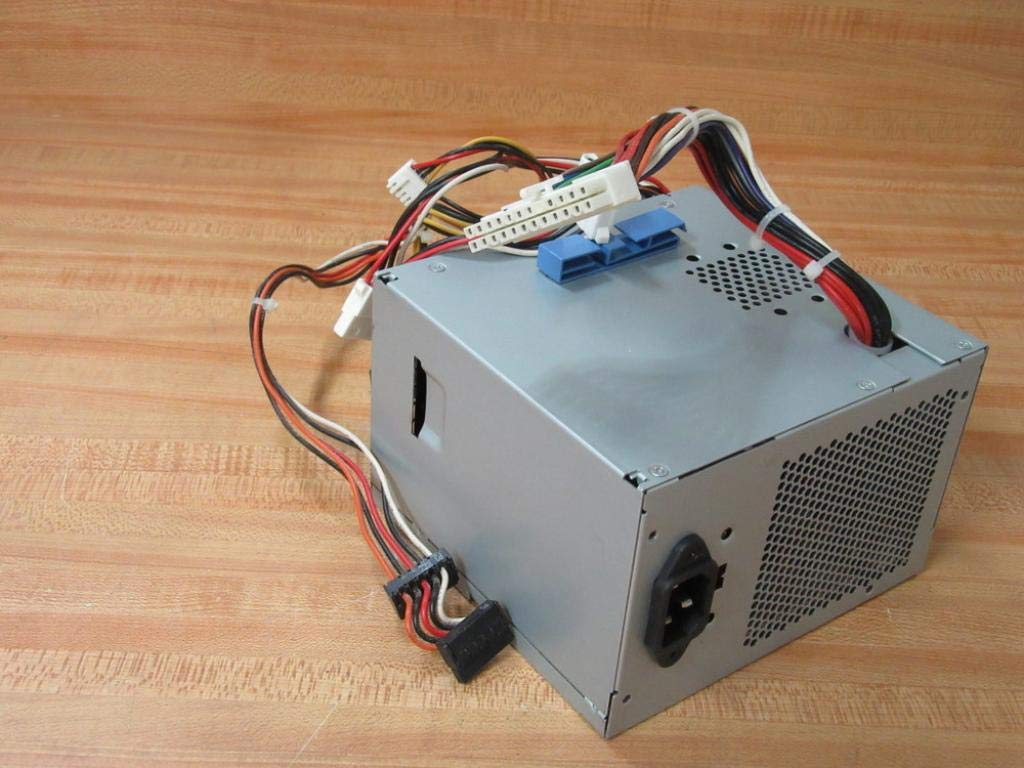 Dell PS-6311-2D2 W8185 Power Supply L305N-00