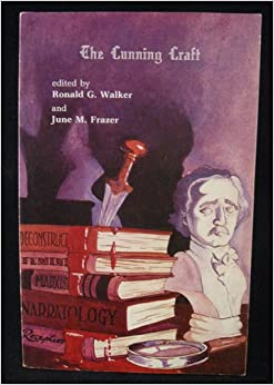 the cunning craft original essays on detective fiction Original essays on detective fiction essay writing service dgp exercito the cunning craft original essays on detective fiction meaning of.