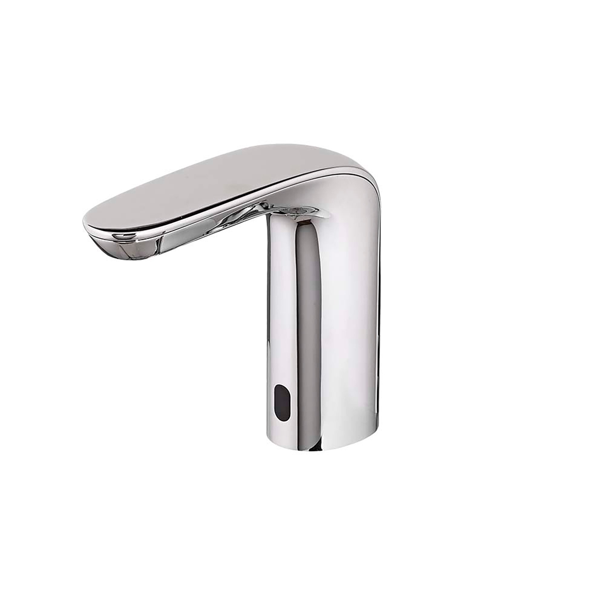 American Standard 775B115.002 .35 GPM NextGen Selectronic Integrated Faucet Battery Powered ADM LimiTemp Safety Shut-Off, Polished Chrome