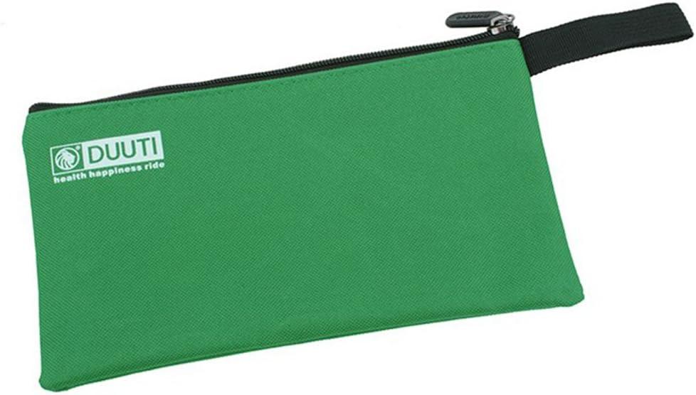 organizertaschen BESTOMZ Set leichte Rei/ßverschlusstaschen 5 taschen in verschiedene Gr/ö/ßen
