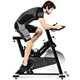 Bodytone Bicicleta Spinning DS-20