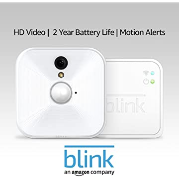 cheap Blink Home Security System 2020
