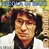nicola di bari doppio cd